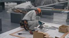 【未経験者歓迎】弊社で電気工事士のスペシャリストとして活躍しませんか?