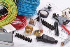 電気工事に必要な資格ってあるの?