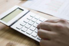 電気工事施工管理技士が年収アップする方法