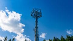 電気工事を行う通信設備ってどんなもの?