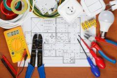 【求人情報】電気工事のスタッフを募集しています!!